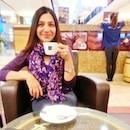 Shazia Ilyas